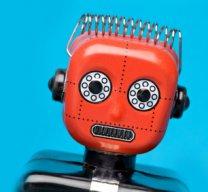 TheGoodRobot