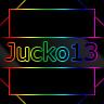 Jucko13