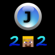 Jakeob22