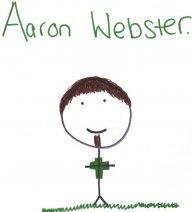 Aaronwebster