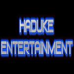 Haduke