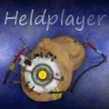 heldplayer