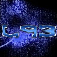 Lingo93