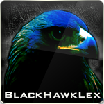 BlackHawkLex