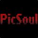 PicSoul