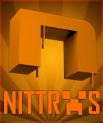 Nittros