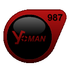 Yoman987