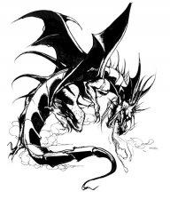 Dragonisser