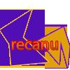recanu