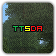 TTSDA