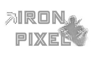 IronPixel