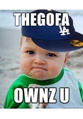 thegofa