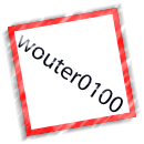 wouter0100