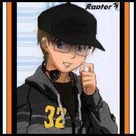 Rapter33