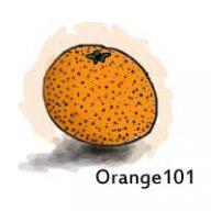 Orange101