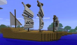 jackpot51