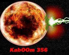 KabOOm 356