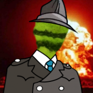 NuclearW