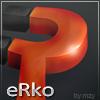 eRko16