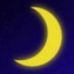 Lunar Delta