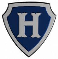 Herocraft Coding