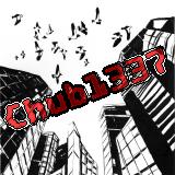 Chub1337