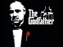 The_GodFather43