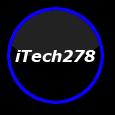 iTech278