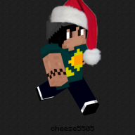 cheese5505