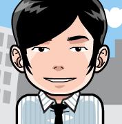 Jonchun