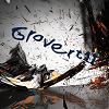 Grovert11