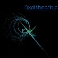 Axelthecritic