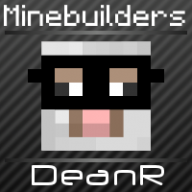 DeanR