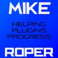 Mike_Roper