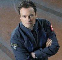 Dr Rodney Mckay