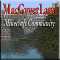 MacGyver420
