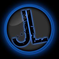 Jacoblab1