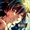 Naliz