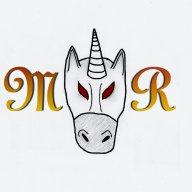 MustyRunner