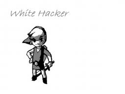 White_Hacker