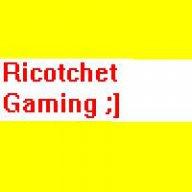 Ricotchet