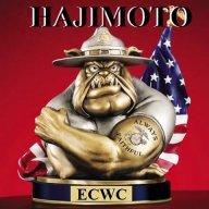 Hajimoto