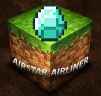 AirstarAirliners