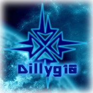 dillyg10