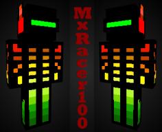 MxRacer100