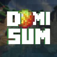 Domi381