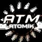 Xx_atomik_xX