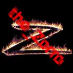 the_Zorro