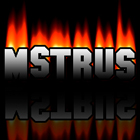 MSTrus
