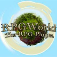 RPGWorld